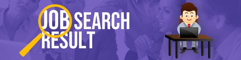 Accotech Recruitment Jobs in  South Africa