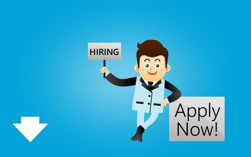 Hotel: Waiter Or Waitress Vacancy In Jobs55 Placement Sa